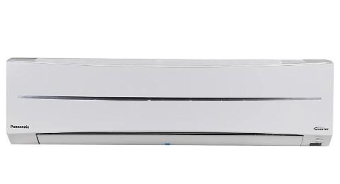 Panasonic 1.5 ton AC