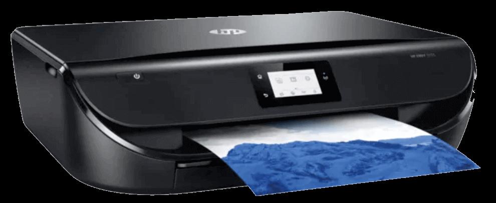 HP ENVY 5055 Wireless Printer