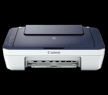 Canon PIXMA MG2577s printer
