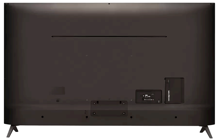 LG 55 inch Ultra HD