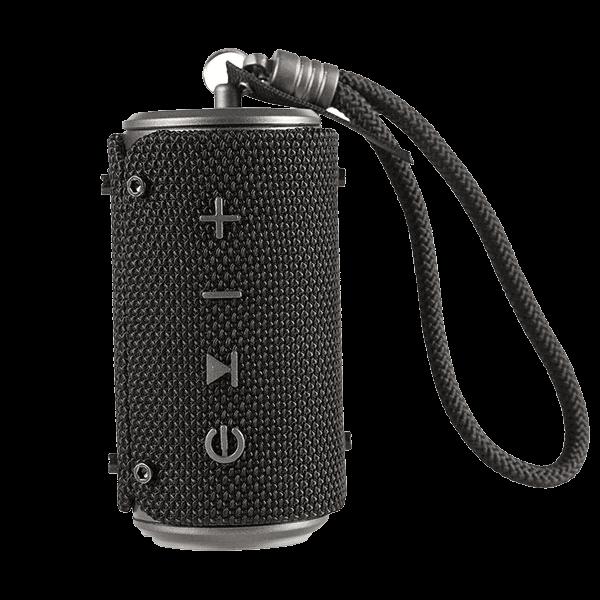 boAt Stone Grenade Bluetooth Speaker