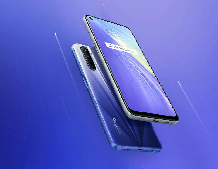 Best smartphone under 15000 (2021)