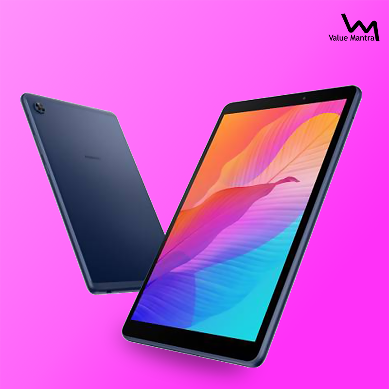 best tablet android