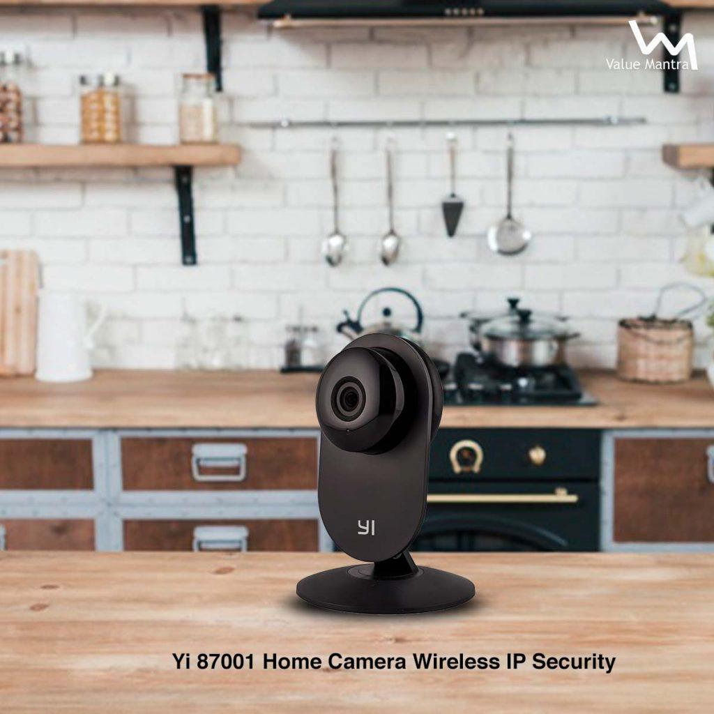 Yi 87001 cctv camera